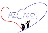 CazCares
